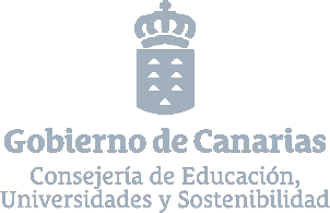 Consejeria Gobierno de Canarias