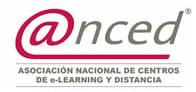 Anced (Asociación Nacional de Centros de e-Learning y Distancia)